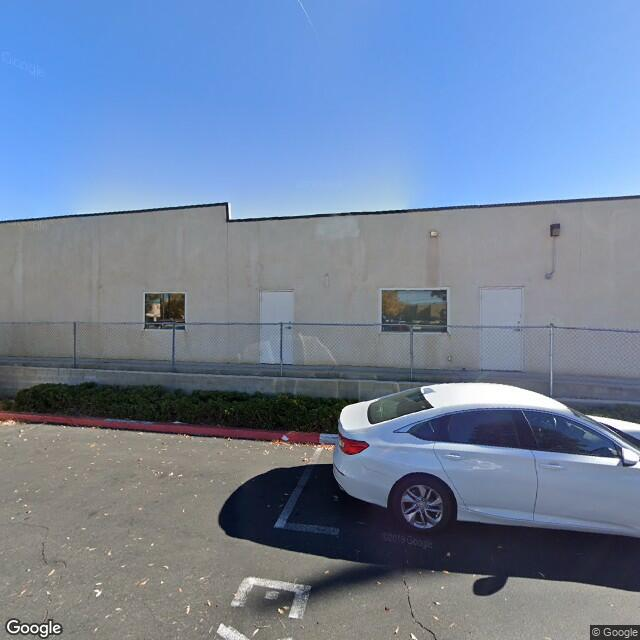 17450 Main St, Hesperia, CA 92345