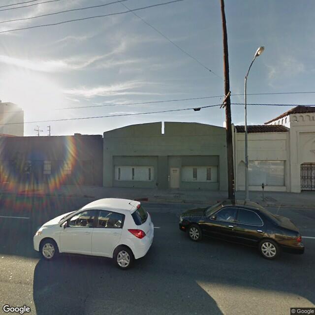 6910-6912 Santa Monica Blvd, Los Angeles, CA 90038