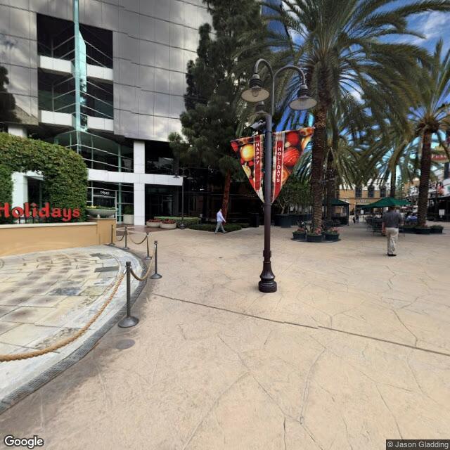 949 S Coast Dr, Costa Mesa, CA 92626