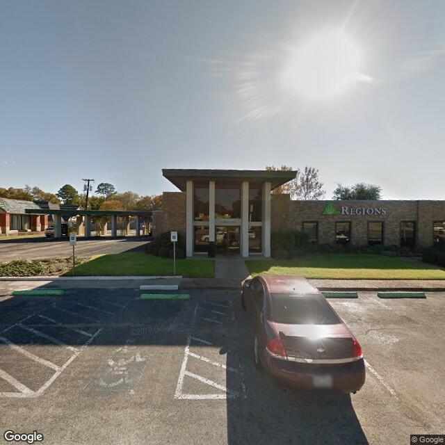 1000 W SW Loop 323, Tyler, TX 75701 Tyler,Texas
