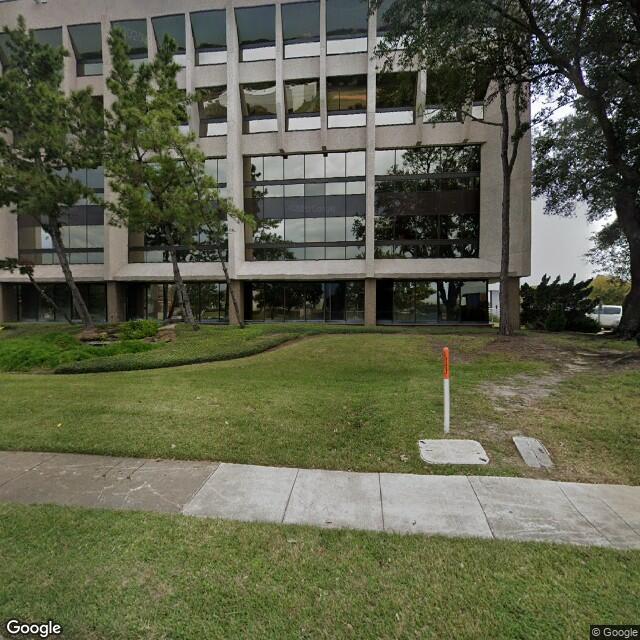 10103 Fondren Rd, Houston, TX 77096