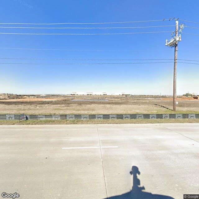 1020 W Exchange Pky, Allen, TX 75013