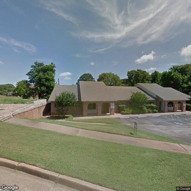 1120-1124 E Front St, Tyler, TX 75702
