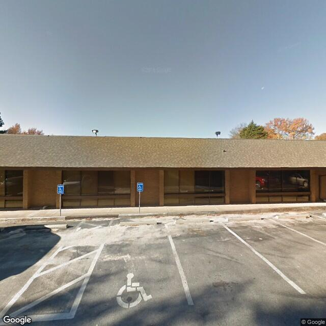 1121 E Southeast Loop 323, Tyler, TX 75701