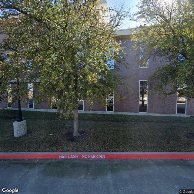 1125 Raintree Cir, Allen, TX 75013