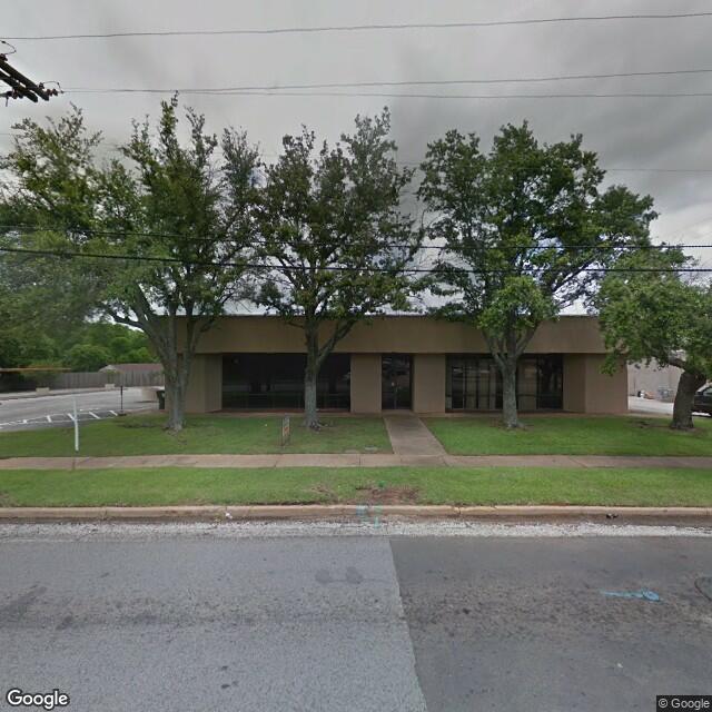 115 W 5th St, Tyler, TX 75701