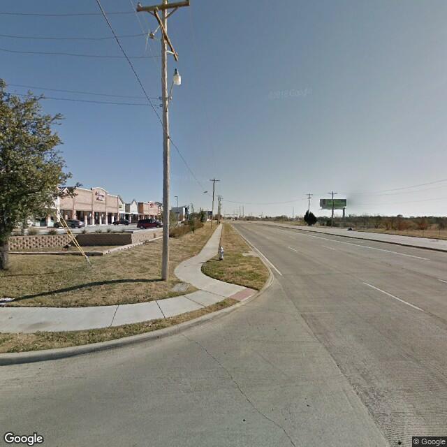 1260 FM 3040, Lewisville, TX 75067