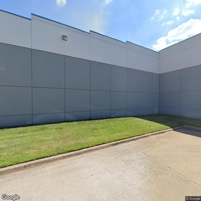 12880 Valley Branch Ln, Farmers Branch, TX 75234