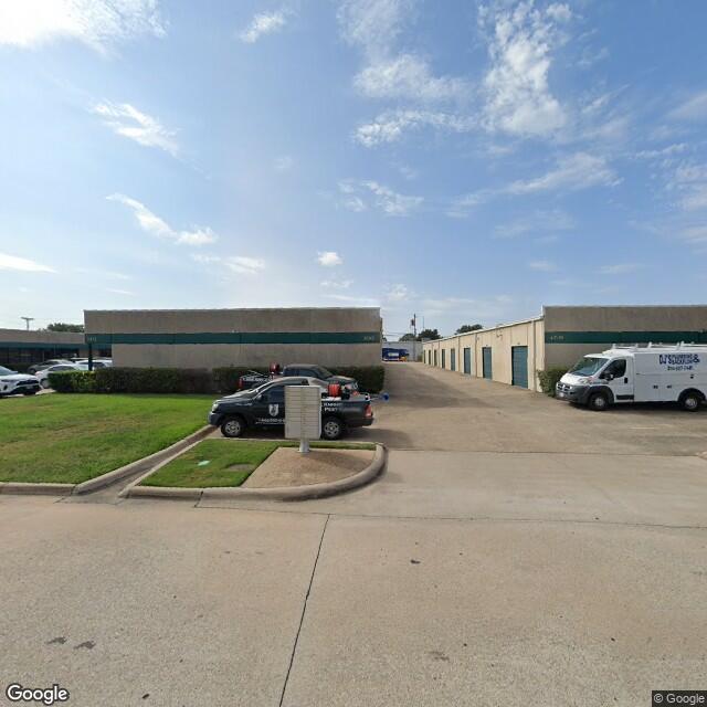 1411 E Lemay Dr, Carrollton, TX 75007