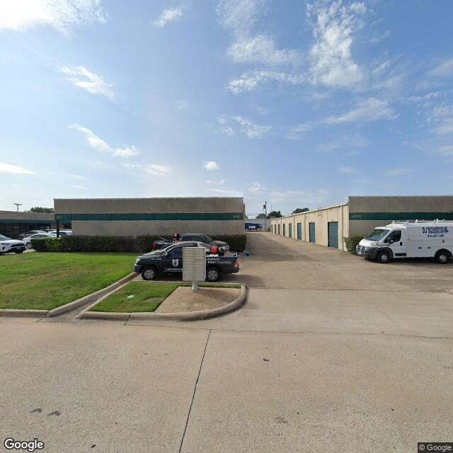 1411 Lemay Dr, Carrollton, TX 75007