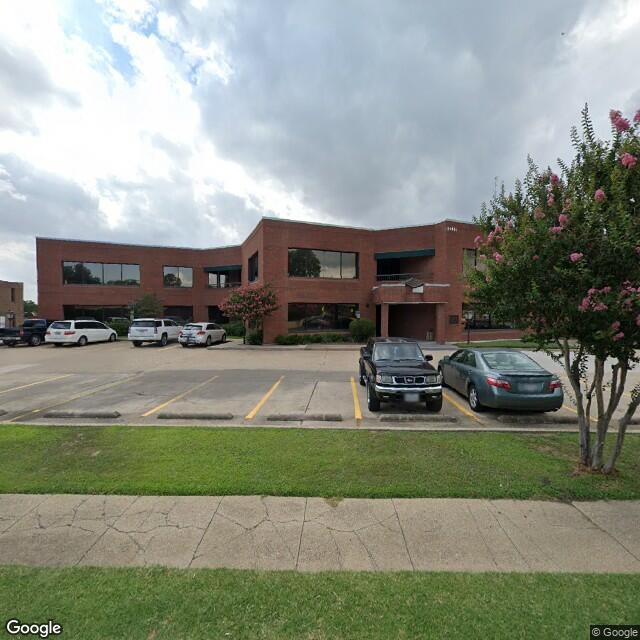 14465 Webb Chapel Rd, Farmers Branch, TX 75234