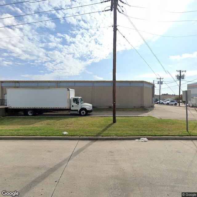 1467 Lemay Dr, Carrollton, TX 75007