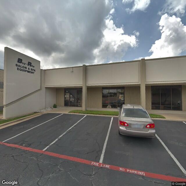 15026-15080 Beltway Dr, Addison, TX 75001