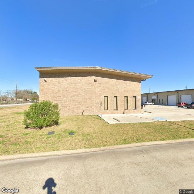 1715 Humble Place Dr, Humble, TX 77338