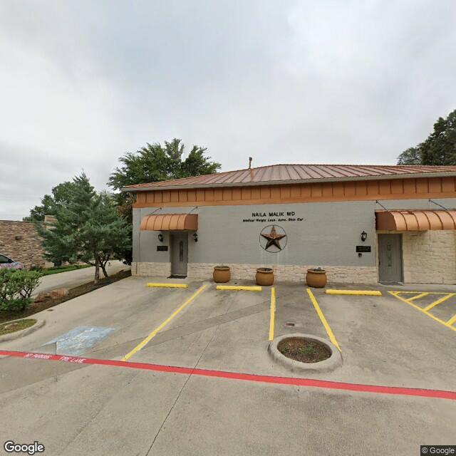 175 Miron Dr, Southlake, TX 76092