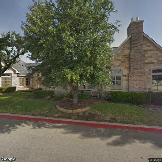 1801-1805 Hinkle Dr, Denton, TX 76201