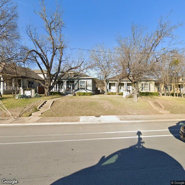 2204 Lake Austin Blvd, Austin, TX 78703