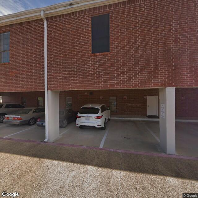 2302-2306 Guthrie Rd, Garland, TX 75043