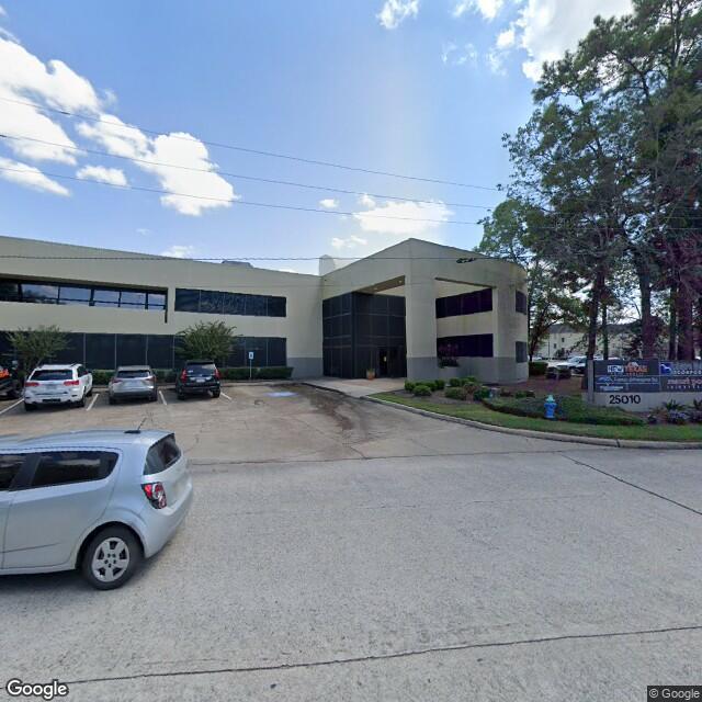 25010 Oakhurst Dr, Spring, TX 77386
