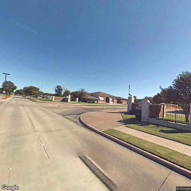 270 N Denton Tap Rd, Coppell, TX 75019