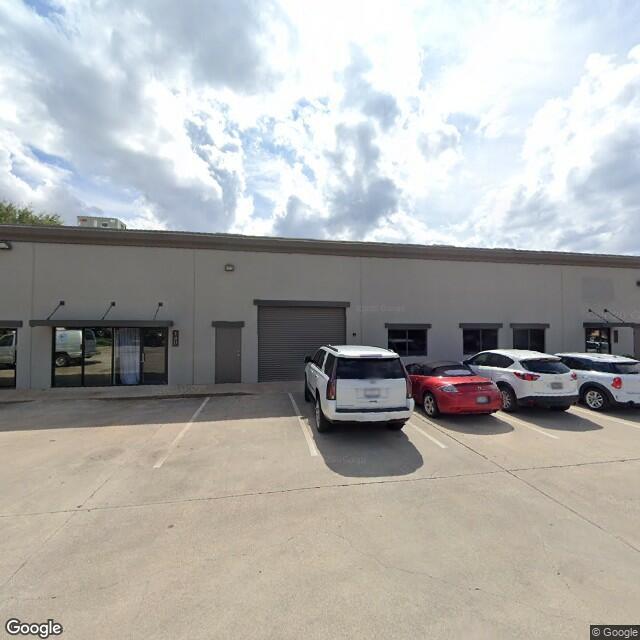 2845 Exchange Blvd, Southlake, TX 76092