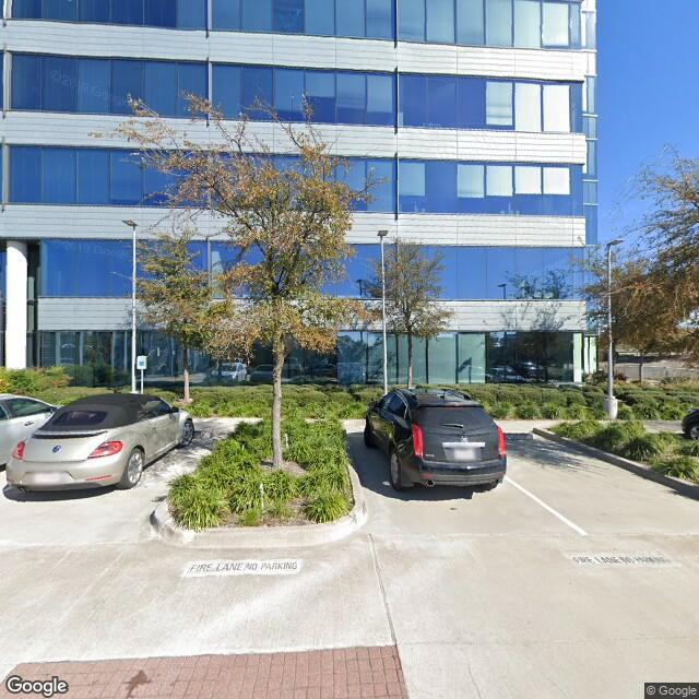 3001 N Dallas Pky, Frisco, TX 75034