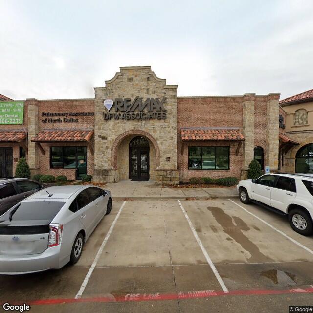 3032 E Hebron Pky, Carrollton, TX 75010