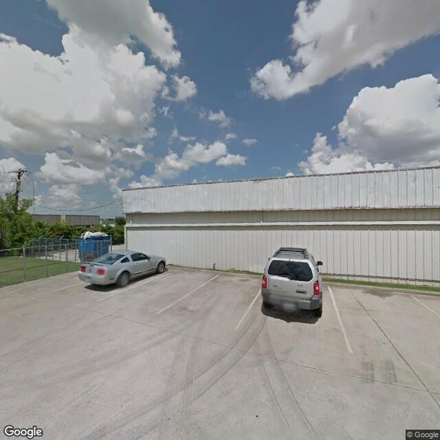 321 E Northwest Hwy, Grapevine, TX 76051
