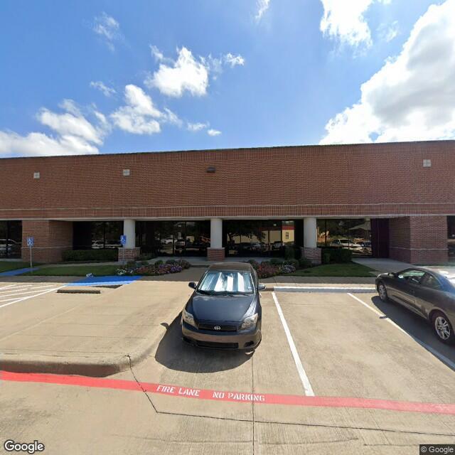 3220 Keller Springs Rd, Carrollton, TX 75006