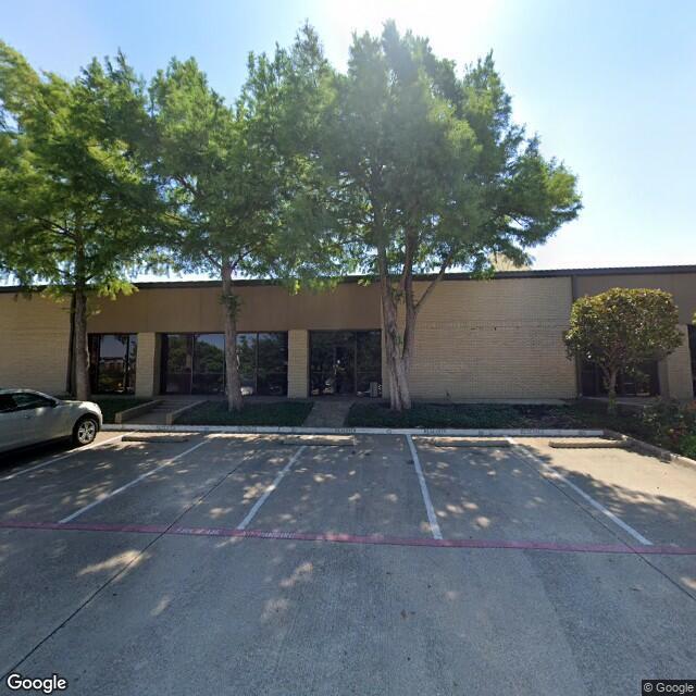 3310 Keller Springs Rd, Carrollton, TX 75006
