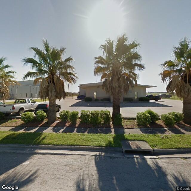 334 Centaurus Dr, Corpus Christi, TX 78405