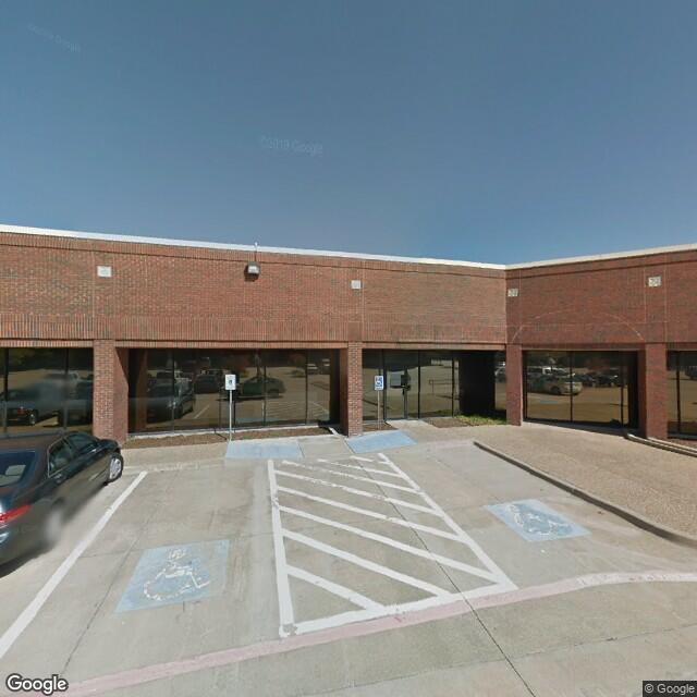 3414 Midcourt Rd, Carrollton, TX 75006