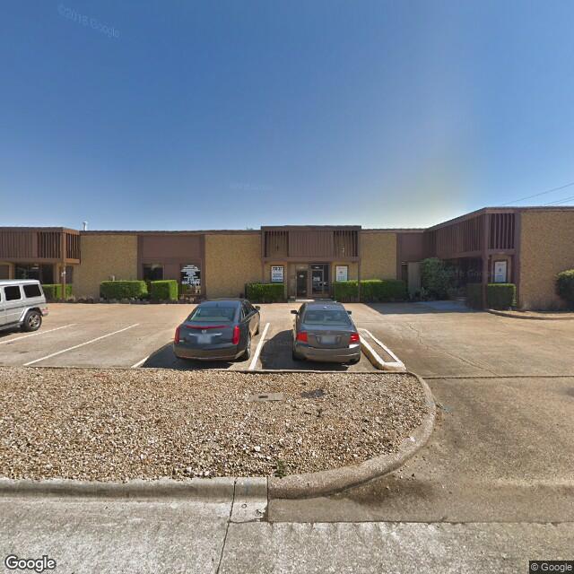 4001-4009 Lindbergh Dr, Addison, TX 75001
