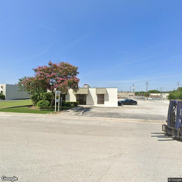 415 Breesport St, San Antonio, TX 78216