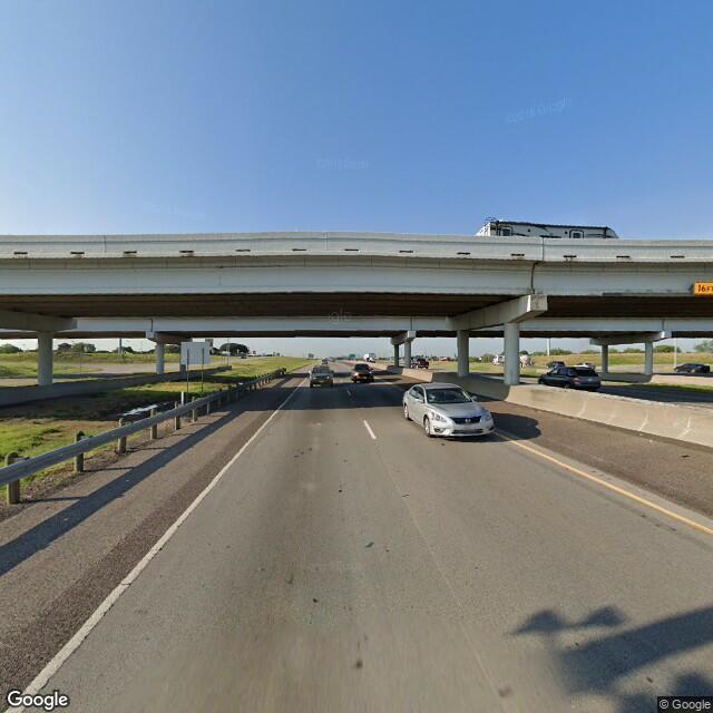4201 N Interstate 35, Denton, TX 76207
