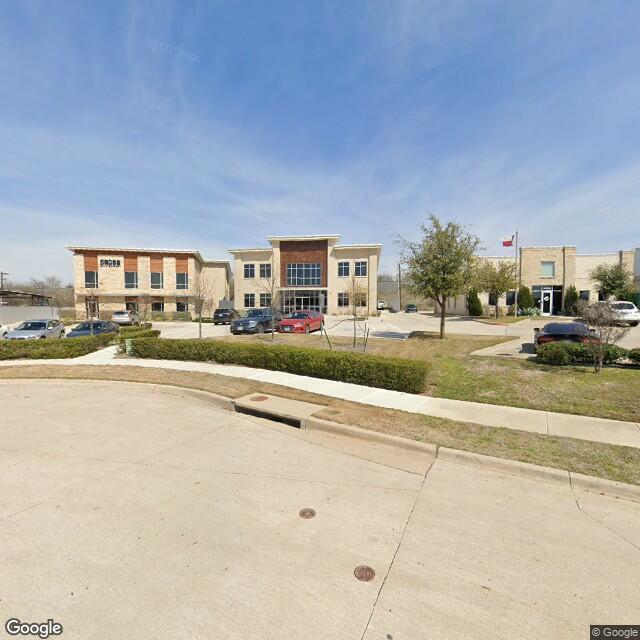4332 Marsh Ridge Rd, Carrollton, TX 75010