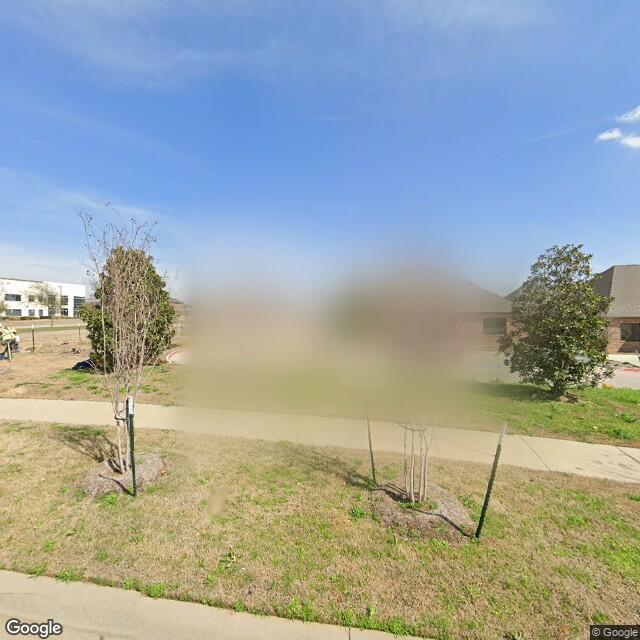 4425 Plano Pky, Carrollton, TX 75010 Carrollton,Texas