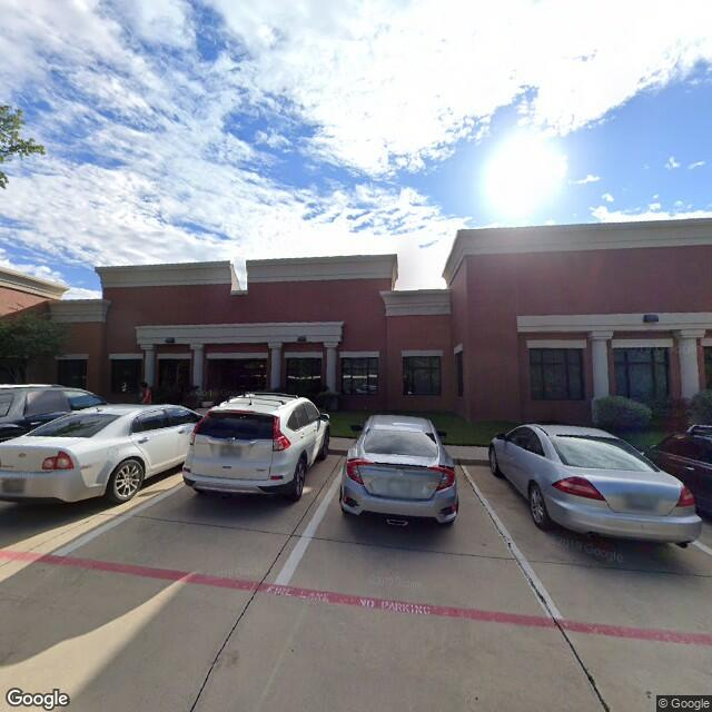 4550 State Highway 360, Grapevine, TX 76051