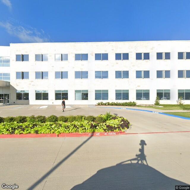 5220 W University Dr, McKinney, TX 75071