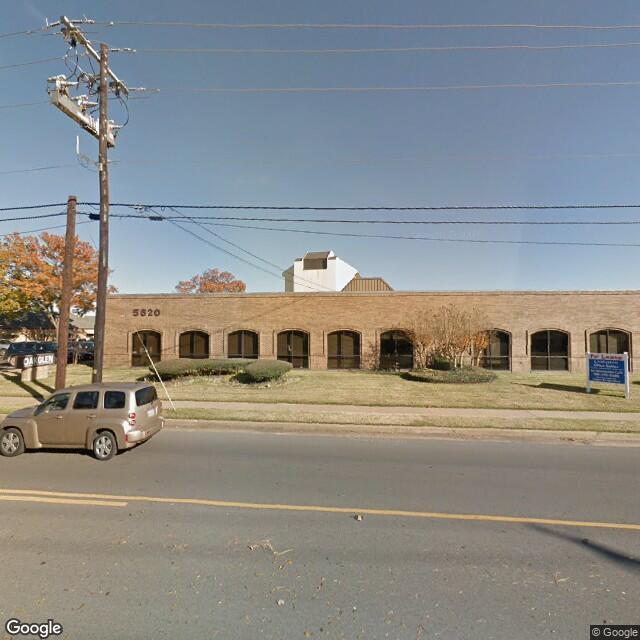 5620 Old Bullard Rd, Tyler, TX 75703