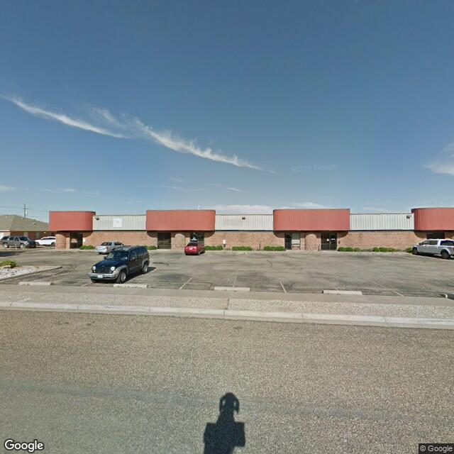 6310 Genoa Ave, Lubbock, TX 79424