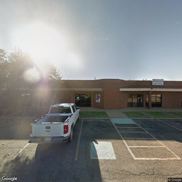 6812 Wayne Ave, Lubbock, TX 79424