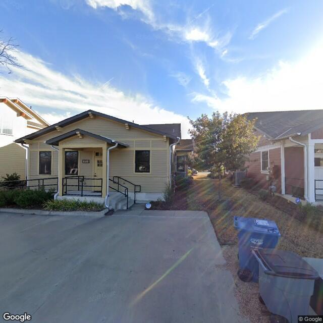 711 Burnet Rd, Coppell, TX 75019