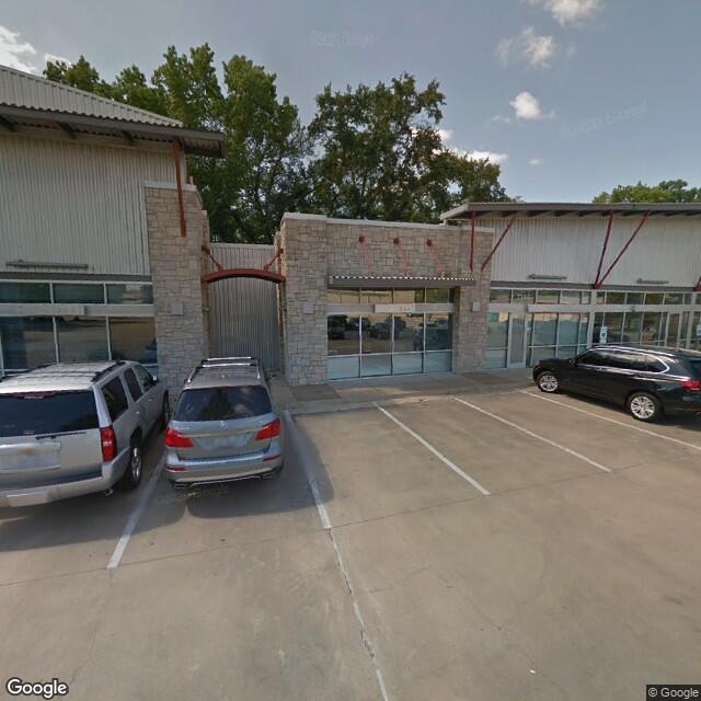 724-728 W Southwest Loop 323, Tyler, TX 75701