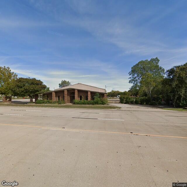 7724 Precinct Line Rd, Hurst, TX 76054