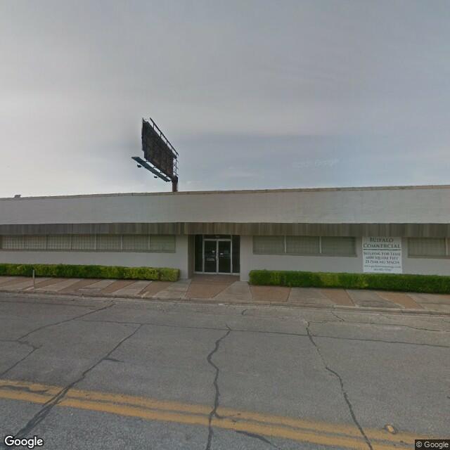 820 Buffalo St, Corpus Christi, TX 78401