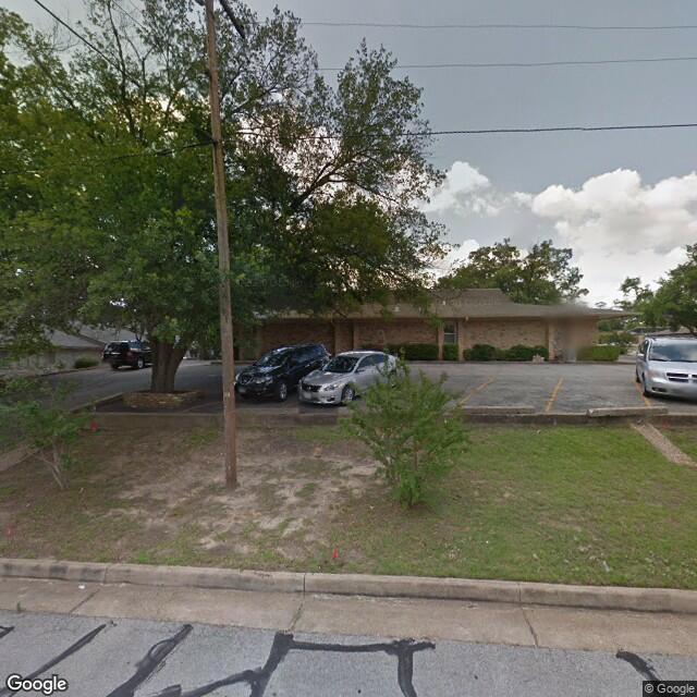 820 S Baxter St, Tyler, TX 75701